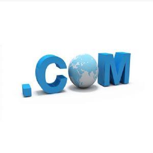 详解介绍一下域名备案要求及流程